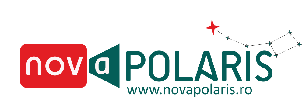 Asociatia Nova Polaris Sibiu